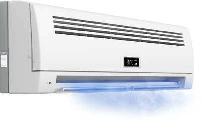 fujitsu-ductless-air-conditioner